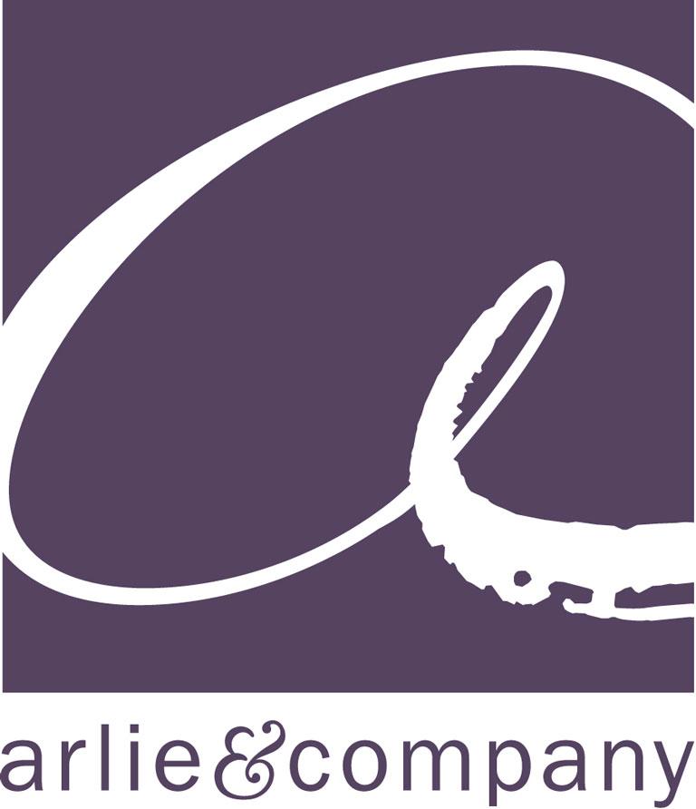 Arlie & Company logo