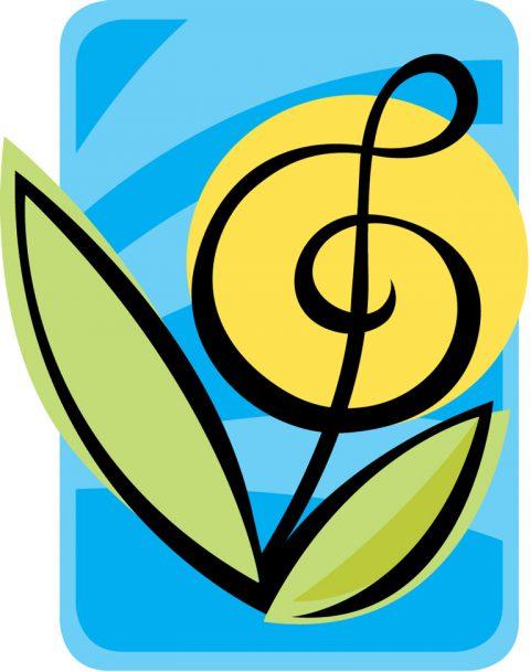 Oregon Garden logo