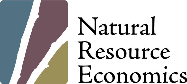 Natural Resource Economics logo