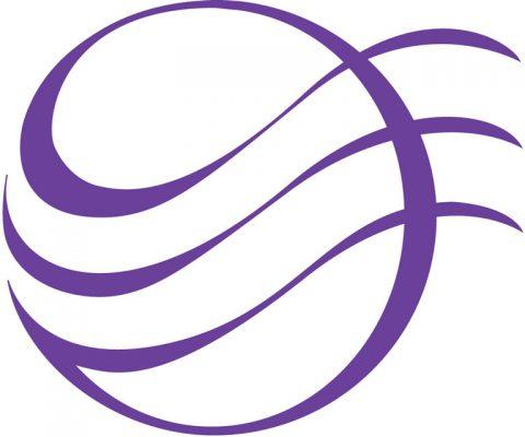 Eugene Opera logo